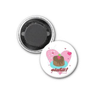 Oishii Magnet