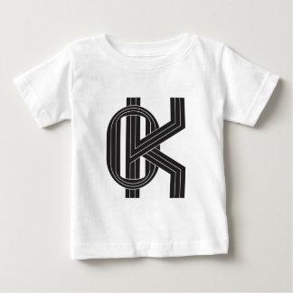 OK BABY T-Shirt