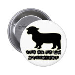 ok black sheep farm buttons