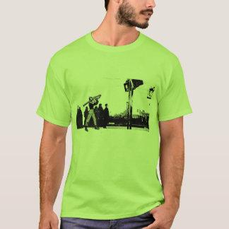 OK Commuter! T-Shirt