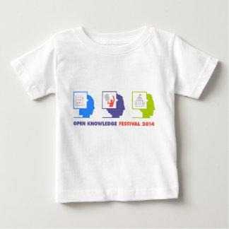 OK Festival 2014 Infant T-Shirt (Unisex)