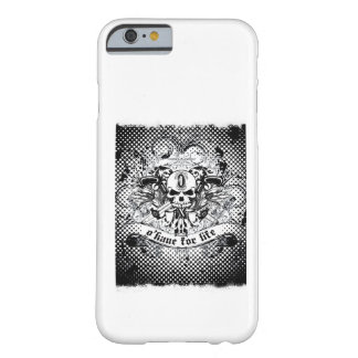 O'Kane For Life Phone Case (iPhone 6 case) Barely There iPhone 6 Case
