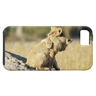 Okavango Delta, Botswana 2 iPhone 5 Covers