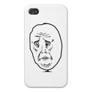Okay guy iPhone 4 covers