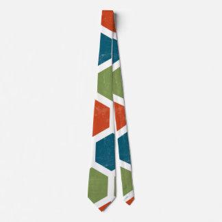 Okay Meaningful Harmonious Fine Tie