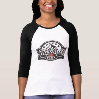 OKC 3/4 Sleeve Shirts