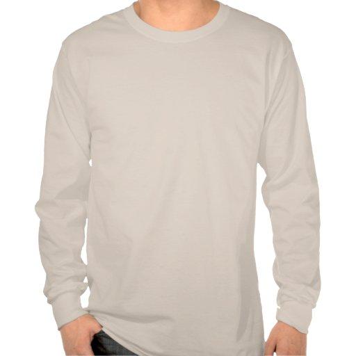 Okey Dokey Ms. Pokey (#1) T Shirt