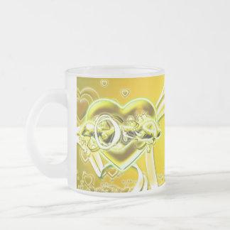 Oki Coffee Mug