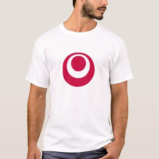 Okinawa, Japan, Japan T-Shirt