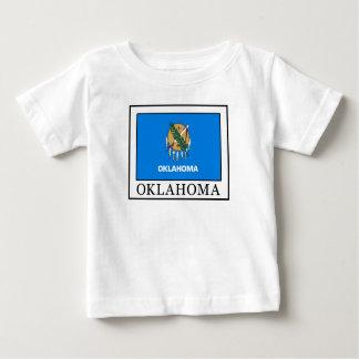 Oklahoma Baby T-Shirt