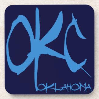 Oklahoma City Oklahoma Coaster