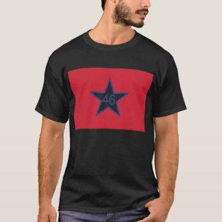 Oklahoma Flag (1911) T-shirt