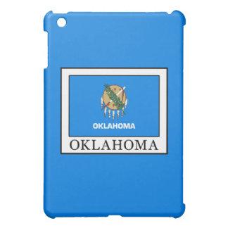 Oklahoma iPad Mini Covers