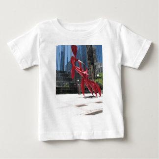 Oklahoma photo shirt