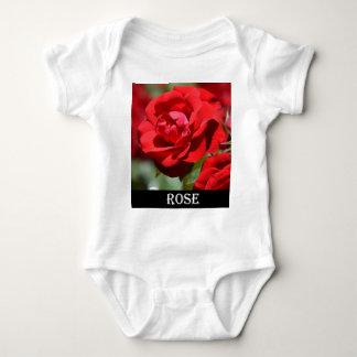Oklahoma Rose Tshirts