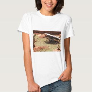 Oklahoma T Shirts