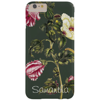 Okra Barely There iPhone 6 Plus Case