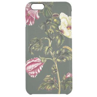 Okra Clear iPhone 6 Plus Case