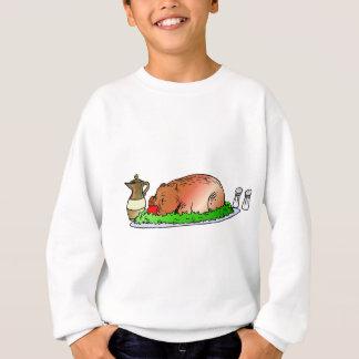 Oktober fest sweatshirt