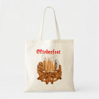 OKTOBERFEST Bag