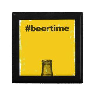 Oktoberfest - Beer Time Gift Box