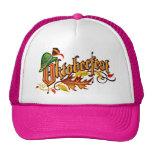 Oktoberfest Cap