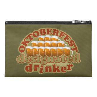 OKTOBERFEST custom accessory bags