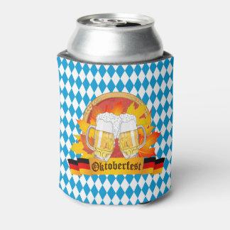 Oktoberfest German Beer Festival
