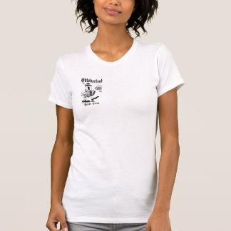 Oktoberfest Happy Participant - Customize It! Tee Shirt