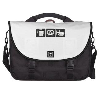 Oktoberfest Bag For Laptop