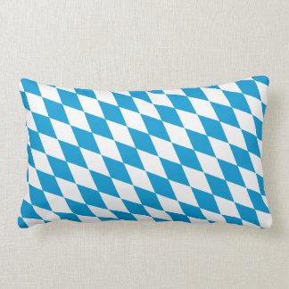 Oktoberfest Lumbar Cushion