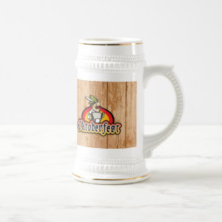 Oktoberfest Mugs