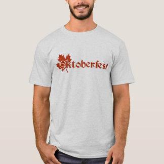 oktoberfest T-Shirt
