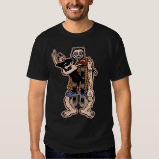 Ol' Flat Top T Shirts