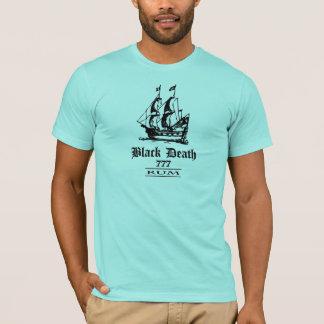 Ol Ships Rum T-Shirt