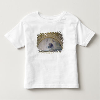 Old Age, from The Three Ages of Man, 1887 Toddler T-Shirt