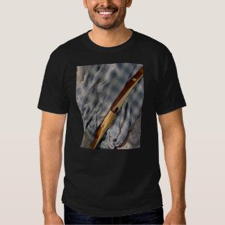old Bear Kodiak Shirts