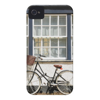 Old bike iPhone 4 cases