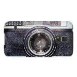 Old black camera galaxy nexus cases