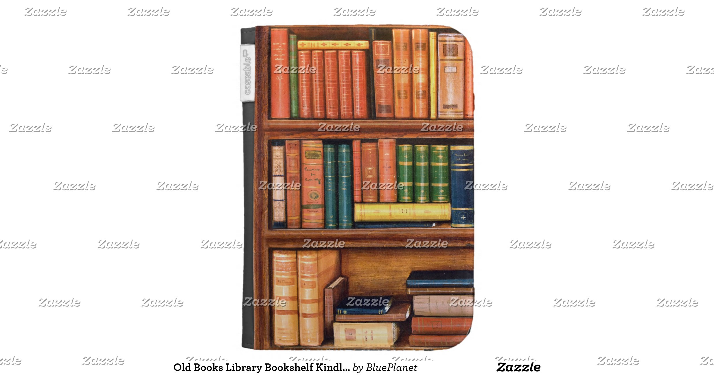 how to get library books on kindle uk