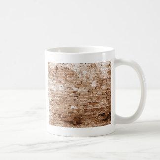 old break wall art vol1 basic white mug