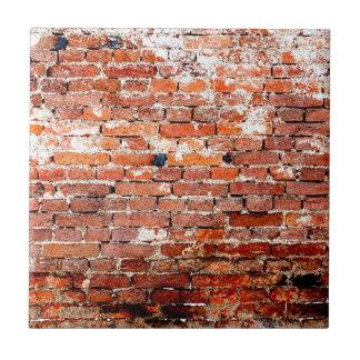Old Brick Chic Tile