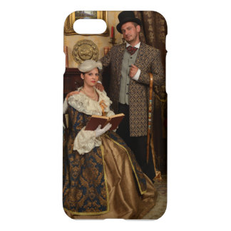 Old Camden iPhone 8/7 Case