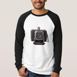 old camera 2 T-Shirt