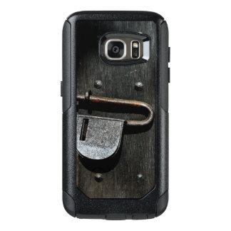 Old Door Latch OtterBox Samsung Galaxy S7 Case