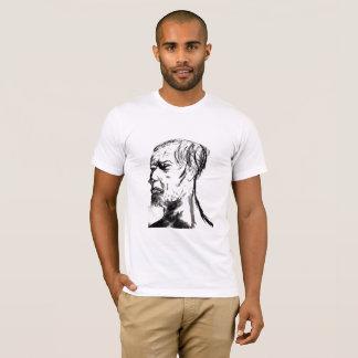 Old face T-Shirt