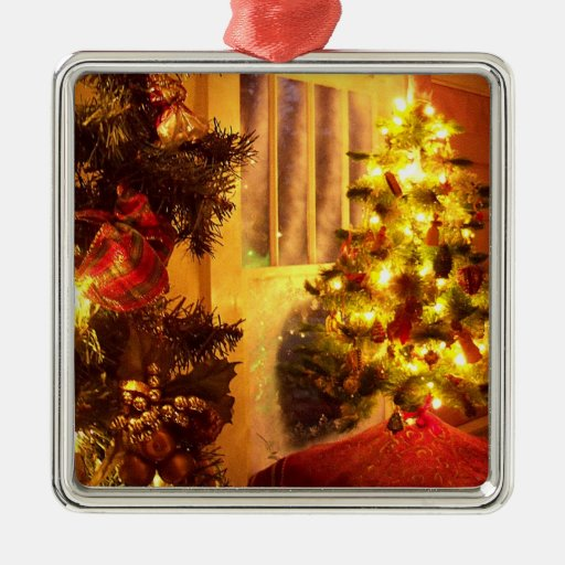 Old Fashion Christmas Decorations Old Fashion Christmas