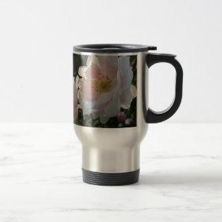 Old Fashioned Roses Coffee Mug