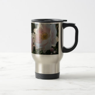 Old Fashioned Roses Coffee Mug