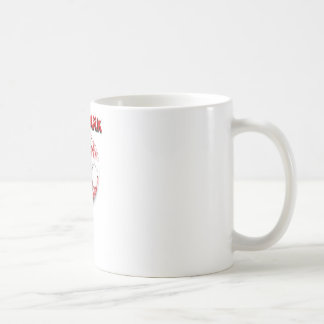 Old football (Denmark) Coffee Mug